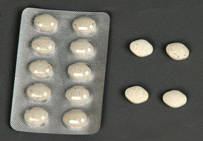 Viagra combination two pills in one generic fast acting