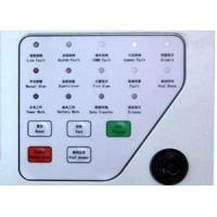 Wholesale Automatic fire alarm User information transmission device from china suppliers