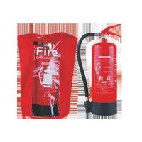 Wholesale Fire Extinguisher Cover from china suppliers