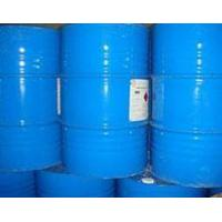 Wholesale Products-Di Propyl Heptyl Phthalate-DPHP from china suppliers