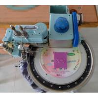 """Wholesale Suturing device singfamin"""" brand dial linking machine from china suppliers"""