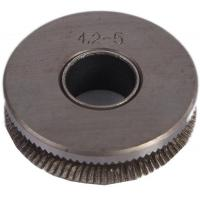 Wholesale wirereelshaft Driverollforsubmergedarcwelding from china suppliers