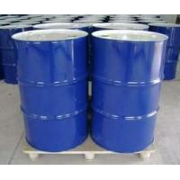 Product:Diethylene glycol