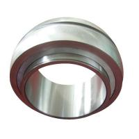 Wholesale Bi-directional positioning double row full complement cylindrical roller bearings from china suppliers