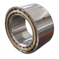 Wholesale Four row cylindrical roller bearings from china suppliers