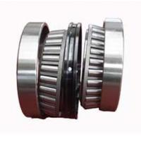 Wholesale Double row taper roller bearings from china suppliers