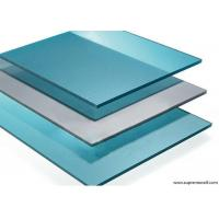 Wholesale Tinted Polycarbonate Sheet from china suppliers