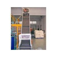 Wholesale Reject Separator from china suppliers