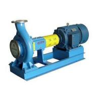 Wholesale Turbo Separator from china suppliers