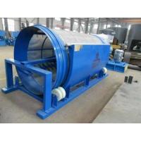 Wholesale Double Screw Press (for Paper Pulp Dewatering) from china suppliers