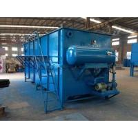 Wholesale V-Fold Paper Hand Towel Making Machine from china suppliers