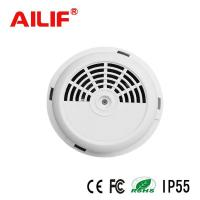 Buy cheap Ceiling Mounted Gas Detector ALF-G031 from wholesalers