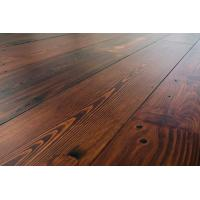 Hardwood Trims and Moldings