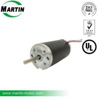 Wholesale Brushed DC motor M4039-01 from china suppliers