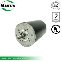 Wholesale Brushed DC motor M6328-01 from china suppliers