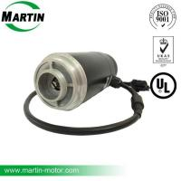 Buy cheap Brushed DC motor M9278-01 from wholesalers
