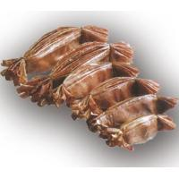 Wholesale Dried hog bladders from china suppliers