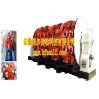 Wholesale JL Planetary Stranding Machine from china suppliers