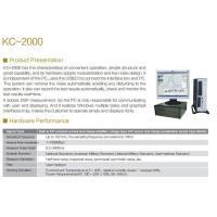 Wholesale Measuring instrument for KC-2000 impact from china suppliers