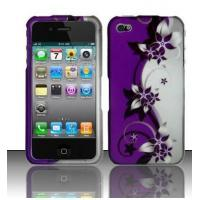 iphone3g bling case