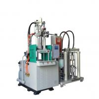 Wholesale Liquid silicone rubber MachineDENICE SPECIAL MACHINE from china suppliers