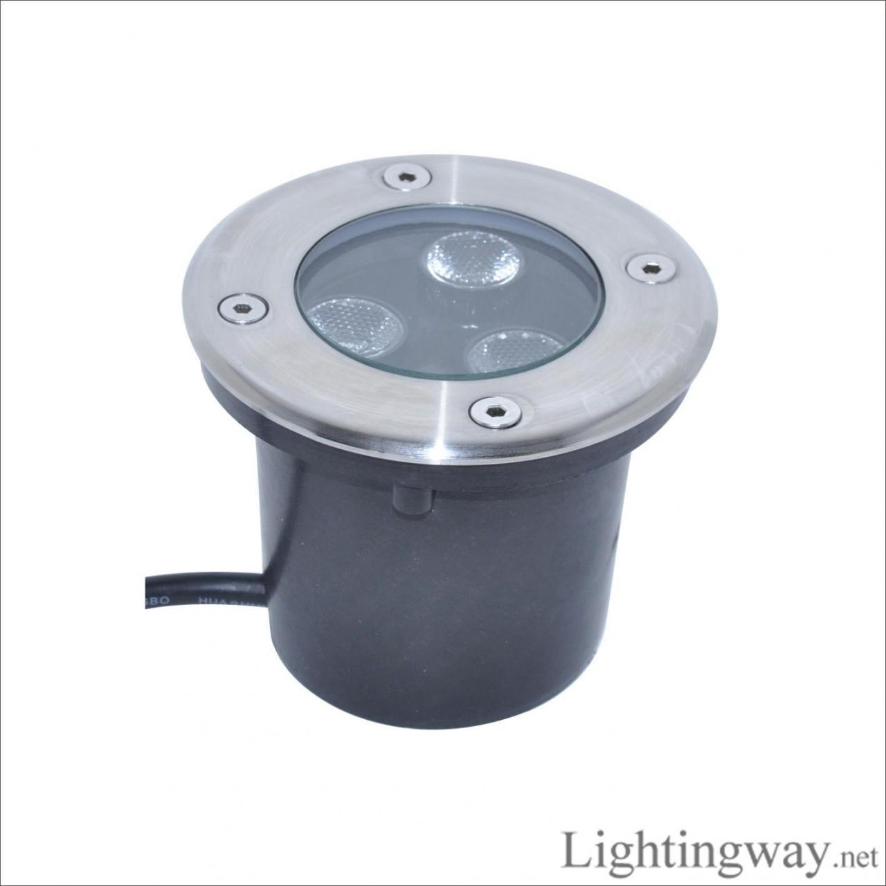Wholesale LED Outdoor Lighting from china suppliers