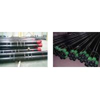 API5CT Tubing and Casing