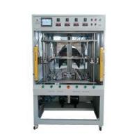 Wholesale Special Design AC380V 10% from china suppliers