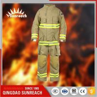 Wholesale Fire Fighting Series Fireman Suit from china suppliers