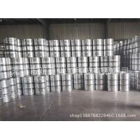 Wholesale Thermosetting acrylic resin from china suppliers
