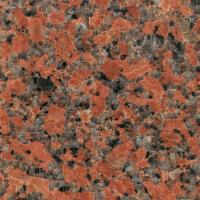Wholesale chinese granites G562(maple Leaves) from china suppliers