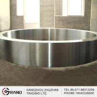 Wholesale Riding Ring from china suppliers