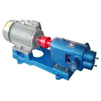 Wholesale Coal Tar Oil Gear Pump from china suppliers