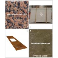 Wholesale China Stone Guilin Red And Marble Slabs Worldwide Marble Slabs from china suppliers
