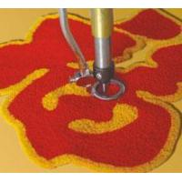 FY 1210 Towel embroidery and chain embroidery machine