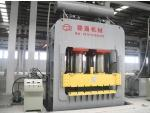 Buy cheap Molding Press for Plastic Filter Plate from wholesalers