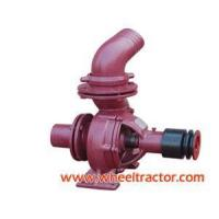 China 6 Inch Centrifugal Water Pump on sale