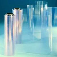 Wholesale width 40cm clear pvc calendering packing plastic film in roll from china suppliers