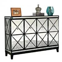 Wholesale Mirrored Furniture Mirrorde furniture from china suppliers