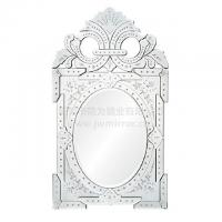 Wholesale Mirror Frame Mirror 11516 from china suppliers