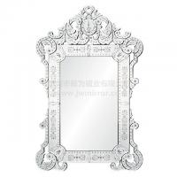 Wholesale Mirror Frame Mirror 11515 from china suppliers