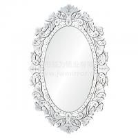 Wholesale Mirror Frame Mirror 11513 from china suppliers