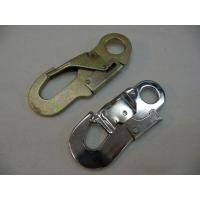 Wholesale Sheet Metall safety_hooks from china suppliers