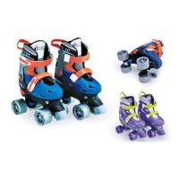 Wholesale ROLLER SKATE Item No.:XLT-IN001 from china suppliers