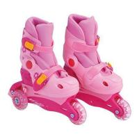 Wholesale ROLLER SKATE Item No.:XLT-IN002B from china suppliers