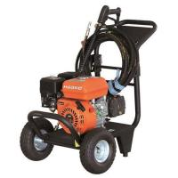 Wholesale Pressure Washer Commercial Pressure Washer from china suppliers