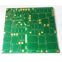 Wholesale PCB Power Supply PCB from china suppliers