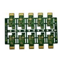 Wholesale PCB Optical Module PCB from china suppliers