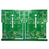 Wholesale PCB Switch Power PCB from china suppliers