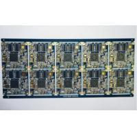 Wholesale PCB Security System PCB board from china suppliers